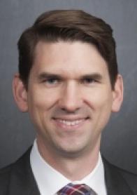 James Lubawski, MD