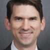 James Lubawski, MD