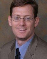 Dr. Doug Miniati