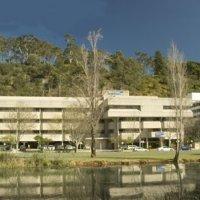 Mount Hospital, Perth WA