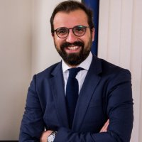 Mr Nikolaos Panagiotopoulos
