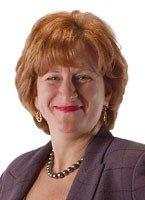 Dr. Gail Besner