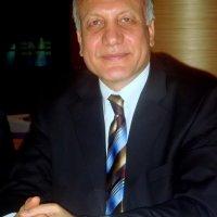Dr. Mustafa Yuksel