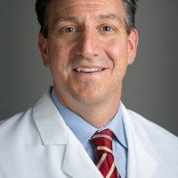 Dr. John DiFiore