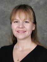 Dr. M. Ann Kuhn