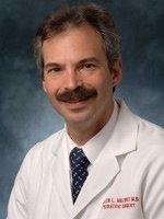 Dr. Allen L. Milewicz