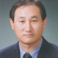 Dr. Hyung Joo Park