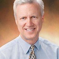 Dr. N. Scott Adzick