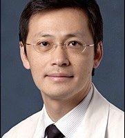 Dr. Steve C. Chen