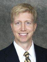 Dr. Robert Obermeyer